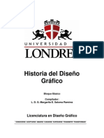 historia_diseño
