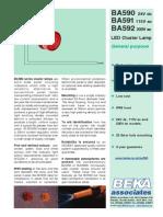 ba590_datasheet