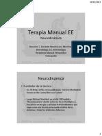 Neuro Dina Mica