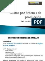 Costos_por_ordenes_de_produccion.pdf