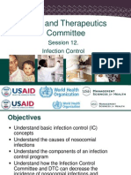 12 Infection Control Final 08 3