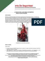 Spanish Alert 13-21.pdf