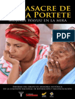 inforrme_bahía portete