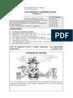 Prueba Lenguaje 2° IIS.docx