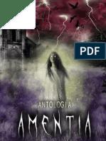 Antologia-Amentia