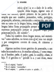rosettaproject_chb_morsyn-3