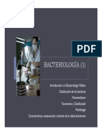 Bacteriologia_1