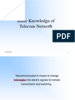 [2] Telecom Theory