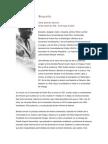 Biografia de Jaime Benitez.pdf