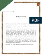 EL RÉGIMEN CONSERVADOR NUEVO.docx