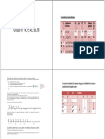 Grupo V.pdf