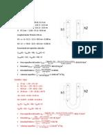 Cálculos reporte 1.docx