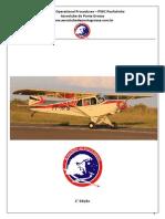 sopp56c.pdf