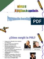 PNL[1] 1