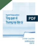 Chap01 - Tong quan EC.pdf