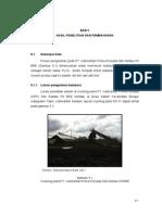 Bab v Hasil Penelitian Dan Pembahasan Revisi 220811