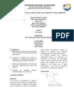 Informe Emisividad JHANCA