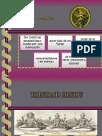 exposicion hinduhismo