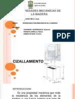EXPO DE PROPIEDADES-CIZALLAMIENTO.pptx