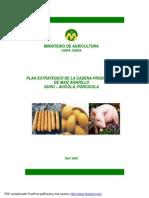 mazamarilloduro-120925090637-phpapp01.pdf
