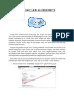 Hendy Septianto_TE-3BC_10_Sharing File Di Google Drive