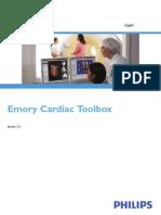 ECToolbox Manual