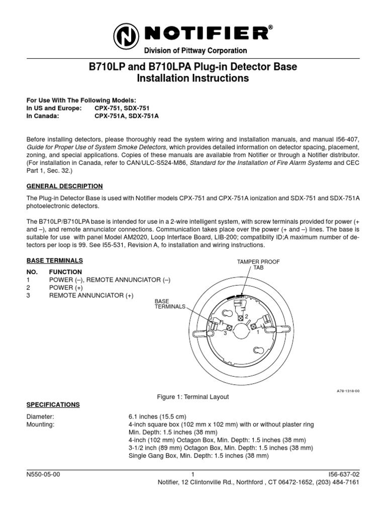 parrot mki9200 installation instructions