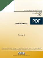 echeverria, plantas termicas, turbinas, procesos