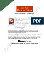 HiTechConsulting BP