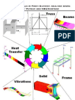 (eBook) - Engineering - Patran Nastran Student Tutorial