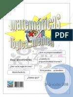 revistaproporcionalidad-101207152741-phpapp02
