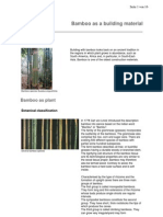 Bamboo as a Building Material_1