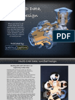 MultiCAD.pdf