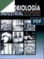 Microbiologia Industrial FERMENTACIONES - Alicia