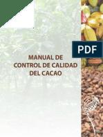 manual de calidad del cacao.pdf