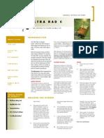 1UltraRADC Manual