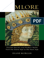 Gemlore Ancient Secrets and Modern Myths From the Stone Age to the Rock Age]