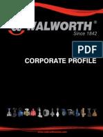 walworth_corporate_profile_2011_2.pdf