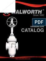walworth_expanding_gate_catalog_2011_1.pdf