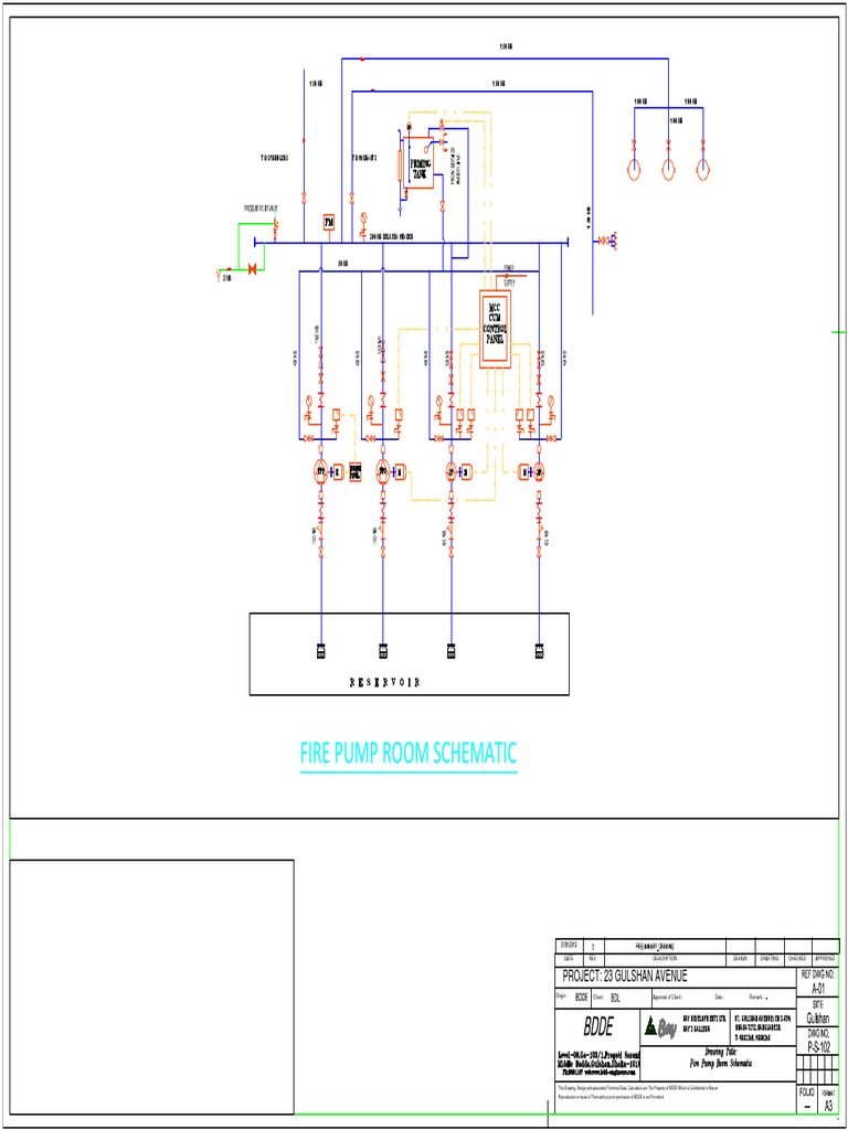Fire Pumper Diagram Schematic Diagrams Truck Wiring Free Picture Pump Single Line Vehicle U2022 Dimensions