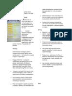 kumon math workbooks grade 2 pdf