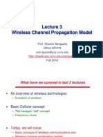 Wireless Lecture03