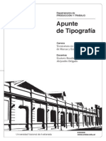 apuntetipo2013a4-130819002307-phpapp01