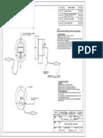 DM120-0-3_ddwg