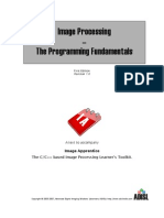 DIP Programming Fundamentals
