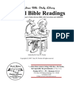 fwdl-biblereadings
