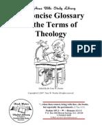 fwdl-glossaryoftheology