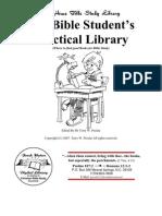fwdl-practicallibrary