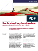 McKinsey 06-2013 an Interview With the Award-winning Fund Manager