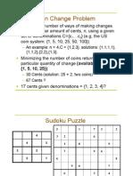 AlgorithmBasics Examples
